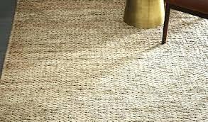 interior soft jute rugs natural area rug fancy 3 9x12 furniture and fixtures debit or credit sisal rug carpet runner jute