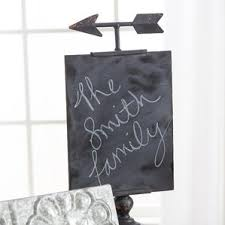 message boards you ll love wayfair