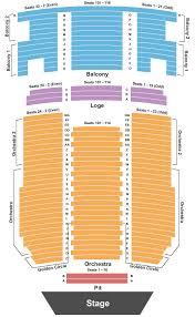 Bluegrass Tickets