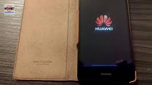 huawei old phones. huawei p8 lite - upgrade to android 6.0 ale-l21c432b560 from any old version youtube phones