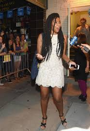 Image result for JESSICA WILLIAMS