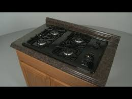 maytag gas cooktop disassembly cooktop repair help
