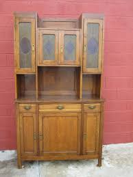 antique cabinet doors. image of magnetic antique hutch cabinets with cabinet door hardware in brass also doors n