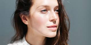 what is dermaplaning and should you get this face shaving treatment