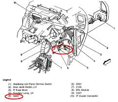 2000 dodge dakota radio wiring diagram on 2000 images free 1999 Dodge Dakota Stereo Wiring Diagram 2000 dodge dakota radio wiring diagram 11 1999 dodge dakota radio wiring diagram 2001 ford van radio wiring diagram 1999 dodge dakota stereo wiring diagram