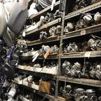 used motorcycle parts specialist car and vehicle