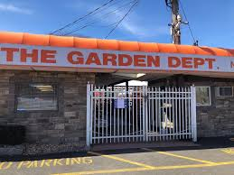 the garden dept 34 photos 10 reviews nurseries gardening 3672 rt 112 coram ny phone number yelp