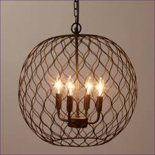 round wood chandelier lovable wooden chandelier drops bedroom awesome rustic round wood chandelier large metal orb ideas