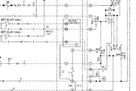 trane xl1200 heat pump wiring diagram wiring diagram trane thermostat models on xe1000 heat pump wiring diagram