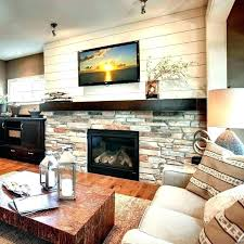 modern wall fireplace stone ideas fireplaces for flat modern wall fireplace stone ideas fireplaces for flat