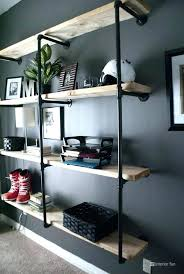 office shelving ideas. Office Bookshelves Designs. Bookcase Ideas Idea Best Wall Mounted On Book Shelf . Shelving