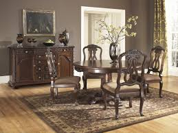 North Shore Living Room Set D553 03 Millennium By Ashley North Shore Dining Uph Side Chair 2
