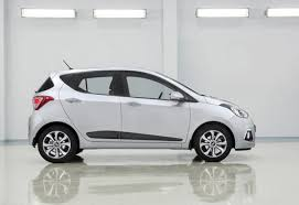 new car releases for australiaHyundai i10 may hit Australia  Car News  CarsGuide