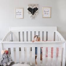 baby room wall decor ideas baby boy nursery accessories baby girl nursery ideas unique nursery decor