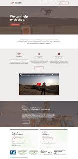 Flagstaff Website Design Portfolio The Grenwoods