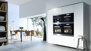 Kitchen Appliances Specialists Appliance Repair Specialists Perth Call Us 08 9302 3475