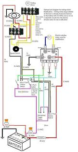 hi all, this is my first posting and am amased at the vast amount boat wiring supplies at 12 Volt Boat Wiring Diagram