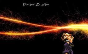 One Piece Dark Wallpapers Top Free One Piece Dark