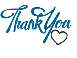 Image result for THANK YOU FOR STAYING WITH US