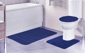 christy runner gray bath threshold bathroom target large ideas custom placem best blue washable dark long