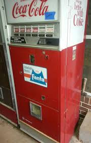 Soda Vending Machine Repair Near Me Awesome Soda Vending Machine Repair Near Me Liquor Australia Online