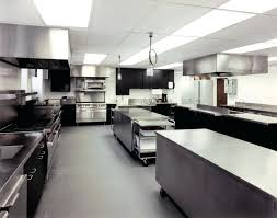 commercial kitchen design software free download. Commercial Kitchen Design Software Download Free H