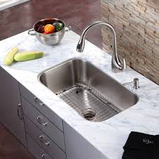 outdoor kitchen sink unique high end kitchen sinks new home design with home ideas outdoor