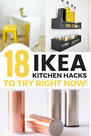 ikea furniture diy. DIY Ikea Kitchen Hacks For Your Home / Grillo Designs Www.grillo-designs. Furniture Diy
