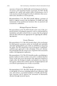 Example Summary Essay Report Essay Example Interview Summary Examples Pdf Sum