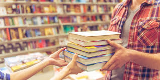 Seven Secrets Of Success For Getting Your Book Published