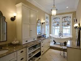 primitive bathroom lighting. primitive bathroom lighting fixtures 46 with w