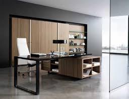 contemporary home office desks. 8 tips to make contemporary look with home office furniture desks i