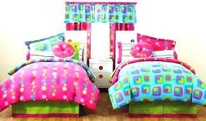 twin bed set target sheet sets home improvement cast girls in a bag girl bedding
