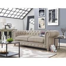 Wayfair Living Room Furniture Wayfair Living Room Sets Living Room Design Ideas