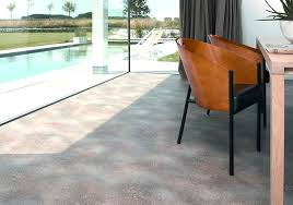 vinyl sheet gold luxury flooring by armstrong installation instructions
