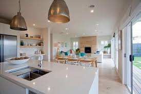 l shaped open plan kitchen diner living room thecreativescientist com
