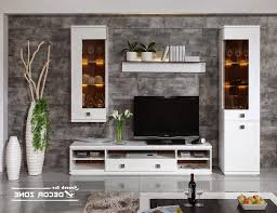 Wall Unit Designs For Small Living Room Home Design Wall Unit Living Room 180 With Regard To Units For