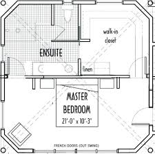 master bathroom floor plans with walk in closet. Simple Closet Master Bathroom With Walk In Closet Floor Plans  Door Options  Intended Master Bathroom Floor Plans With Walk In Closet O