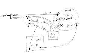 lasko oscillating fan motor wiring diagram wiring diagram libraries tower fan motor wiring wiring diagrams scematicoscillating fan wire diagram 3 simple wiring schema paper shredder