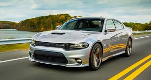 2018 dodge magnum hellcat. perfect hellcat 2017 dodge charger srt 392 redesign on 2018 dodge magnum hellcat