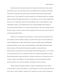 english language identity essay ap english language and roles and impact of english as a global language acircmiddot english and identity