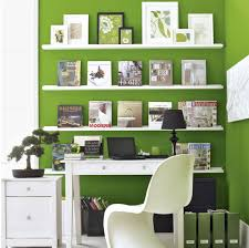office desk decoration. Best Work Desk Ideas With Home Office Furniture For Design An Decorating Decoration I