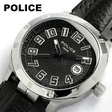 cameron rakuten global market move 02 police men watch clock move 02 police men watch clock outshoot pl11807js leather belt black and kei arm and