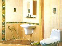 half wall height code half wall height images about bathroom on grand half wall tile home