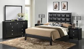 Next Bedroom Next Bedroom Furniture