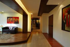 Small Picture Home Decor Bangalore Design Ideas