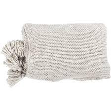modern throw blanket. Interesting Blanket Aurelle Home Grey Contemporary Modern Throw Blanket To I