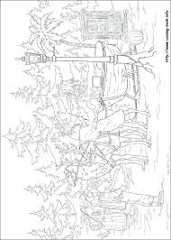 narnia coloring pages the chronicles of coloring pages educational fun kids coloring pages and preschool skills