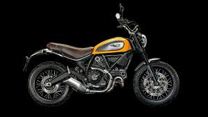 ducati ducati national ride away price event offer on scrambler icon