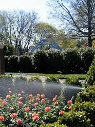 garden irrigation nj. Example Projects Garden Irrigation Nj
